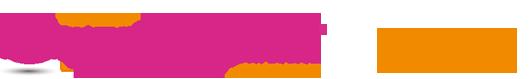 National Residential Logo
